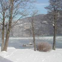Winter am Wolfgangsee_2